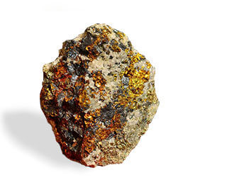 Gold Mining Process Gold Recovery Process Gold Cyanide